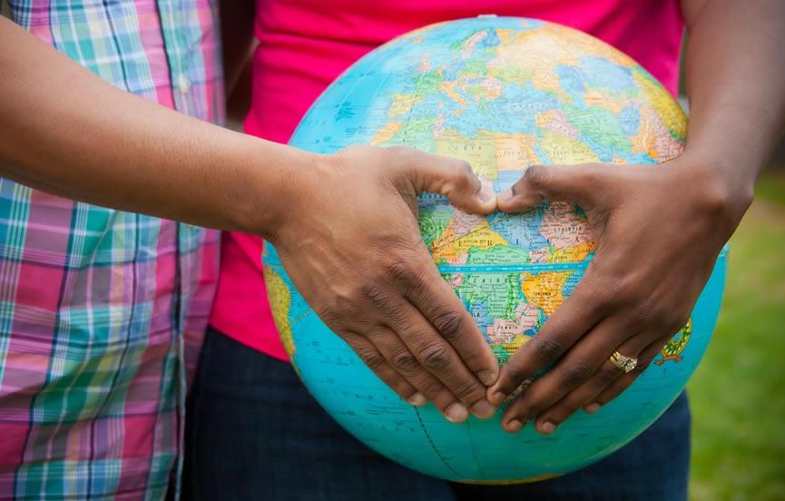assurance maternite expatriation