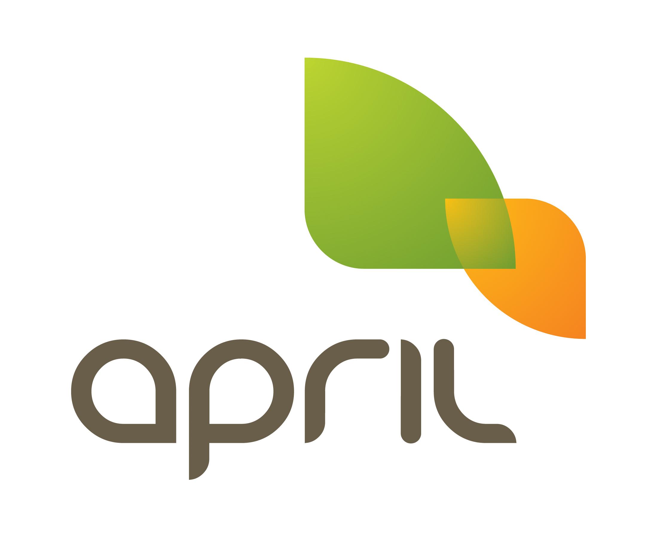 april assurances