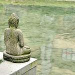 assurance visa chine