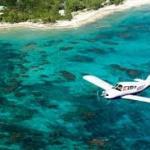 Assurance voyage et expatriés