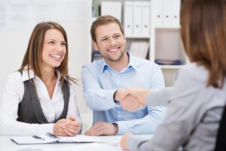 assurances Entreprises et professionnels