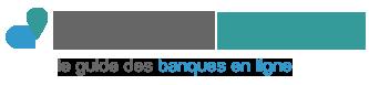 Logo comparabanques