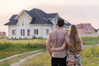 Assurances de prêt