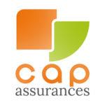 Cap assurances courtier