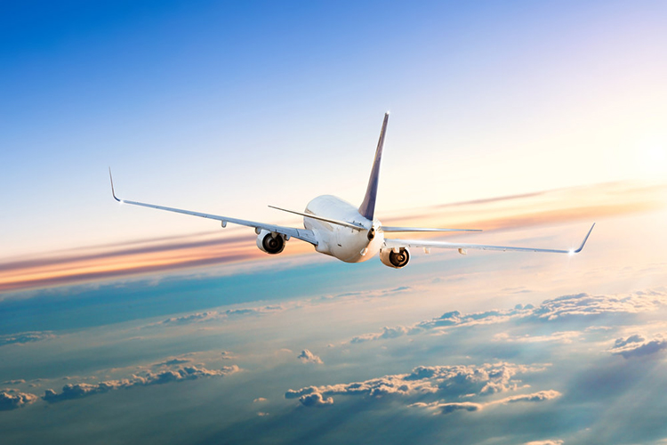 Expat Assurance Internationale
