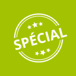 Picto-Special
