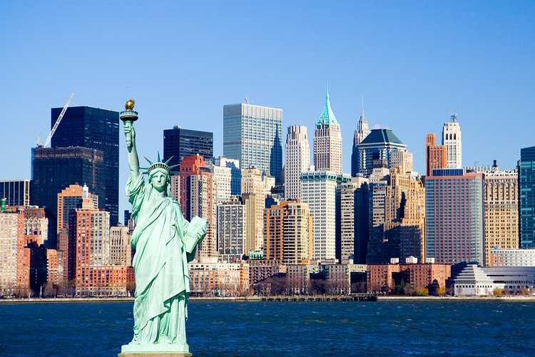 Assurance santé New York