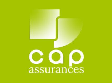 assurance vip