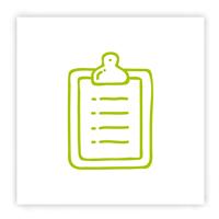 Email-CapAssurance-Avril18-2-13