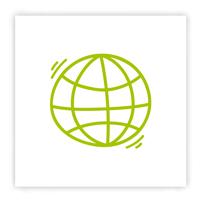 Email-CapAssurance-Avril18-2-16