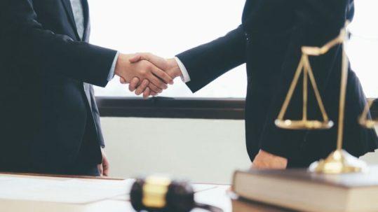 Loi Hammon et Bourquin, changer son assurance de pret