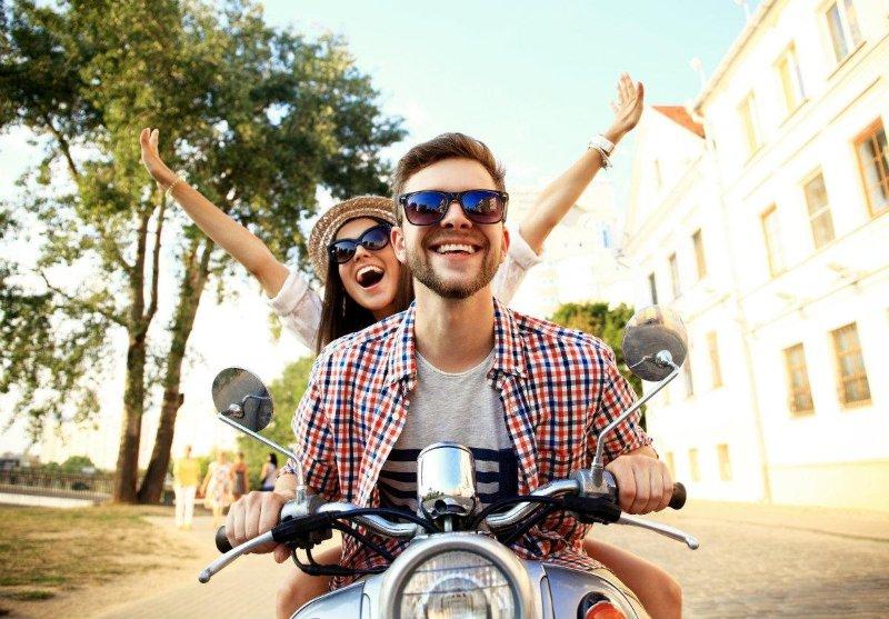 Changer son assurance de prêt spéciale expat
