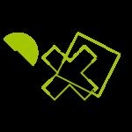 Icon cap-assurances