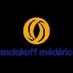 logo Malakoff médéric