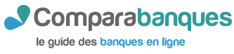 Compara-Banques